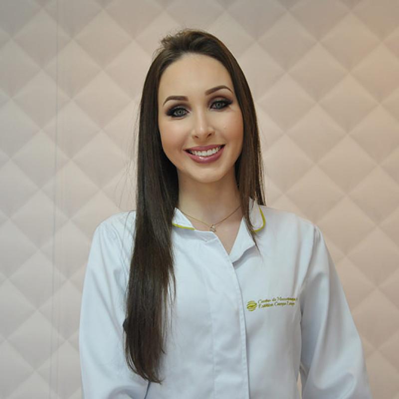 Patricia Aleixo