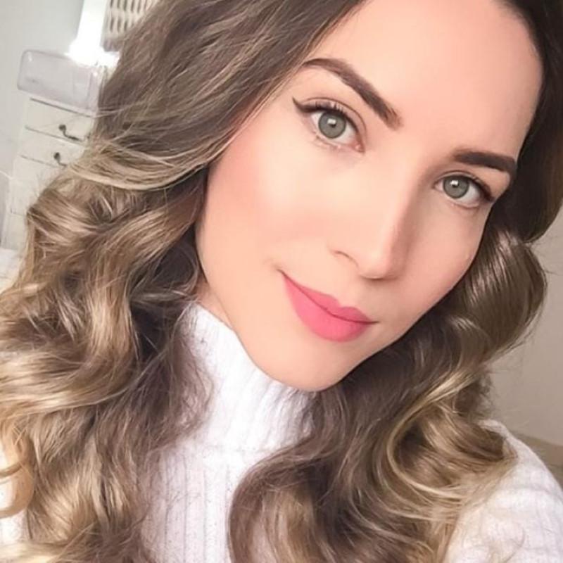Amanda Purkot