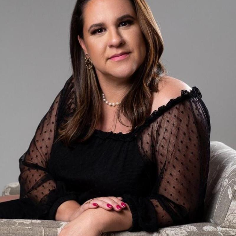 Fabiana Carlotto